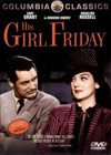 His Girl Friday (1940)8.jpg
