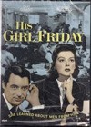 His Girl Friday (1940)9.jpg