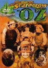 His Majesty The Scarecrow Of Oz (1914)2.jpg