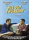 His-Guy-Thursday.jpg