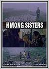 H'mong Sisters