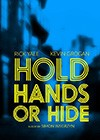 Hold-Hand- or-Hide.jpg