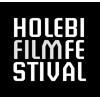 Holebi Filmfestival Vlaams-Brabant