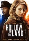 Hollow-in-the-Land2.jpg
