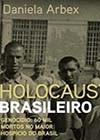 Holocausto-Brasileiro1.jpg