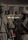 Holocausto-Brasileiro.jpg