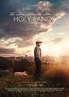 Holy-Lands-2018.jpg