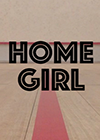 Home-Girl.png