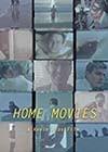 Home-Movies.jpg