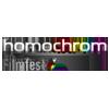Filmfest homochrom