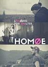 Homoe-Looking-for-Shelter.jpg
