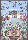 Homotopia-2005.jpg