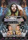 Homotopia-2006.jpg