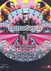 Homotopia-2008.jpg
