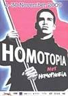 Homotopia-2009.jpg