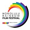 Honolulu Rainbow Film Festival