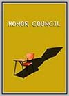 Honor Council