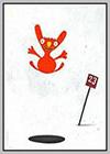 Hopfrog