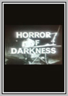 Horror of Darkness