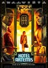 Hotel-Artemis-2018.jpg