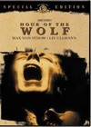 Hour of the Wolf (1968)3.jpg
