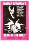 Hour of the Wolf (1968)4.jpg