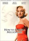 How To Marry A Millionaire (1953)2.jpg