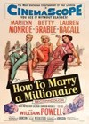 How To Marry A Millionaire (1953).jpg
