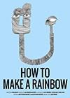 How-to-Make-a-Rainbow.jpg