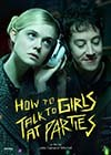 How-to-Talk-to-Girls-at-Parties-1.jpg