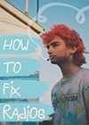 How-to-fix-radios.jpg