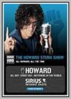 Howard Stern Show (The)