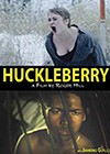 Huckleberry-2018.jpg