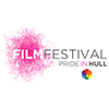 Pride in Hull Film Festival