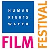 Human Rights Watch Film Festival - New York
