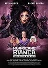 Hurricane-Bianca2.jpg