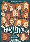 Hysterical-2021.jpg