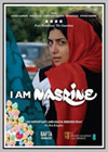 I Am Nasrine