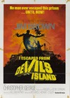 I Escaped from Devil's Island (1973)2.jpg