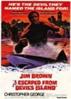 I Escaped from Devil's Island (1973).jpg