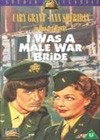 I Was A Male War Bride (1949)2.jpg