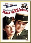 I Was A Male War Bride (1949)5.jpg