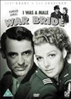 I Was A Male War Bride (1949)6.jpg