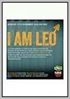 I am Leo