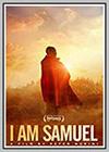I Am Samuel
