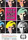 I-Knew-Andy-Warhol.jpg