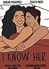 I-Know-Her-2019.jpg