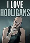 I-Love-Hooligans.jpg