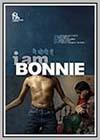 I am Bonnie