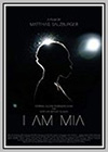 I am Mia